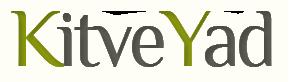 Kitve Yad